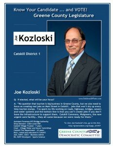CandidateMailer_Kozloski_J_121025_Fcsm-791x1024
