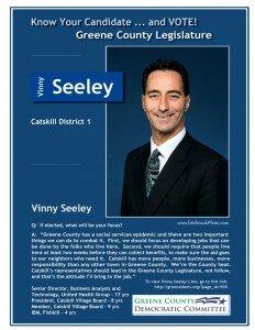 CandidateMailer_Seeley_V_121026Fsm-791x1024