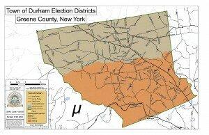 DU-1101100811_Durham Election Districts_final_5x7
