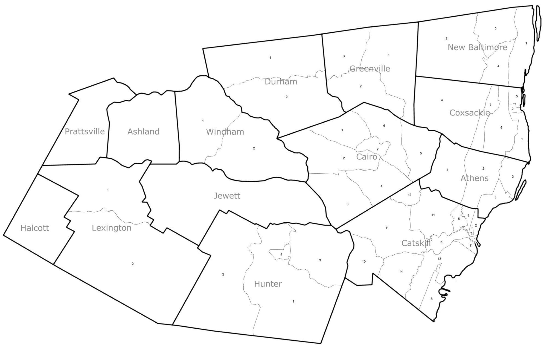 GCDC_GC_District_Map