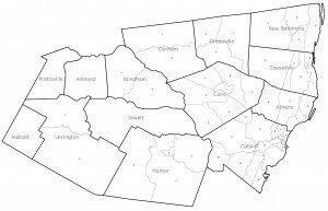 GCDC_GC_District_Map_U