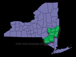 New_York_Supreme-03-01