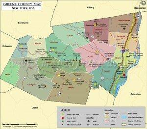 greene-county-map