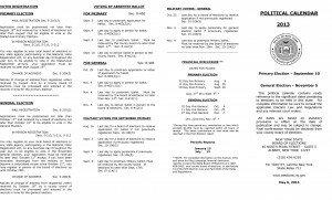 2013 calendar- 5-6-13