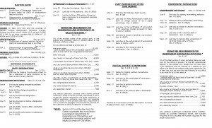 2013 calendar- 5-6-13p2