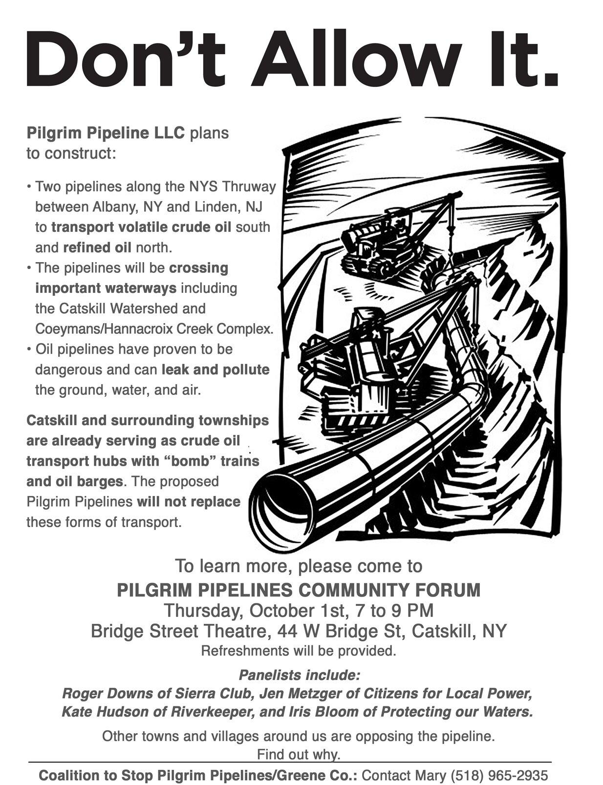 PilgrimCatskill2 copy