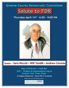 GCDC_FDR_Event_F72