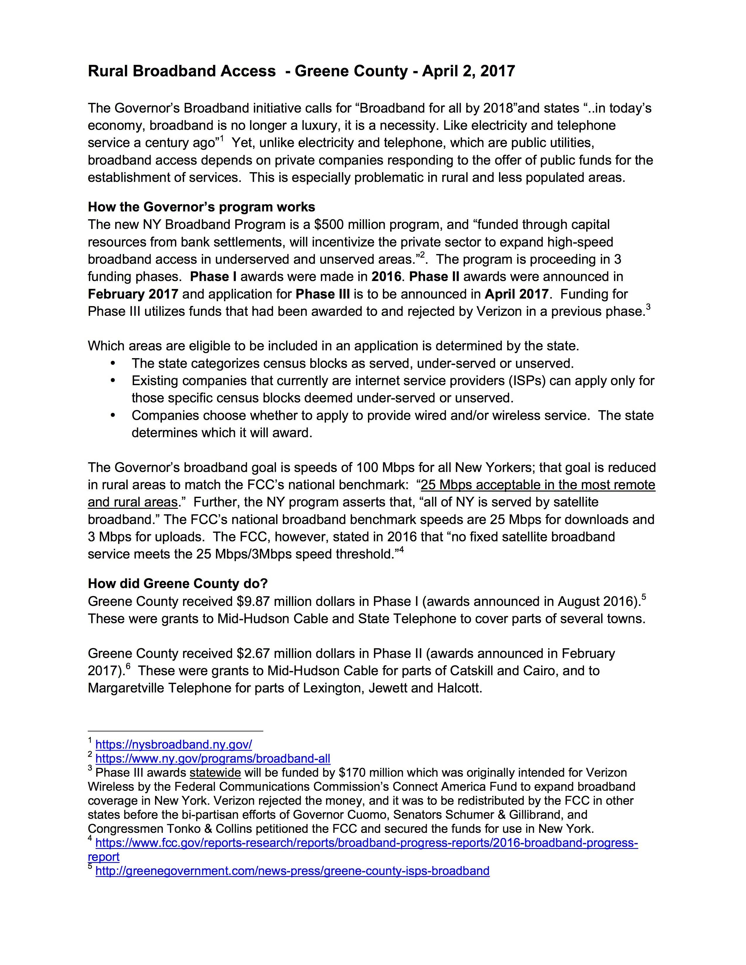Rev4_Rural_Broadband_Access_20170402