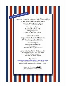 GCDC 2017 Dinner (1)