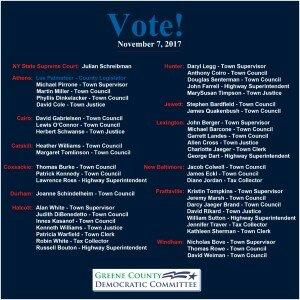 2017_GCDC_Candidates_List_6x6