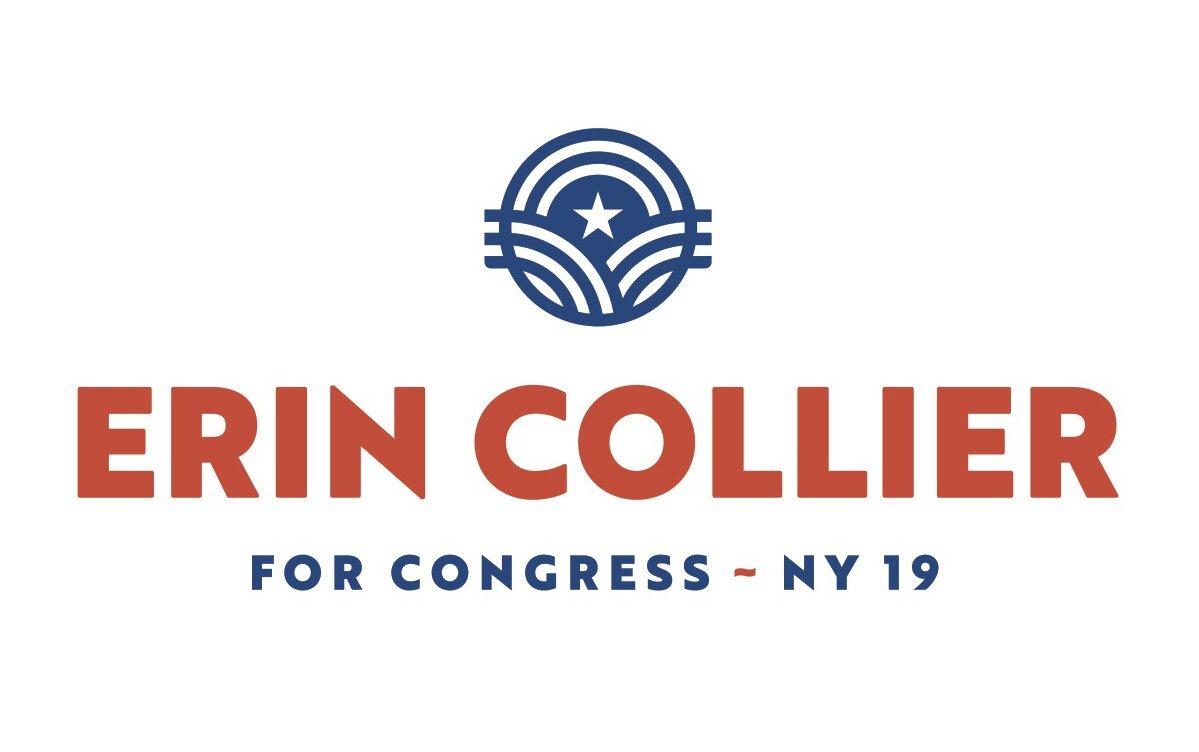Erin Collier logo