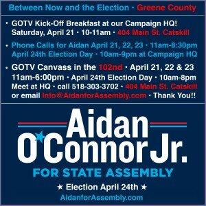 s-Aidan_OConnor_Jr_for_Assembly-i
