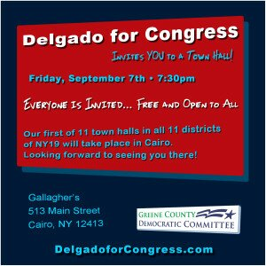 2018_Delgado_Town_Hall_B_5x5