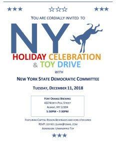 12.11.18 Cap Region Holiday Party Invite-1